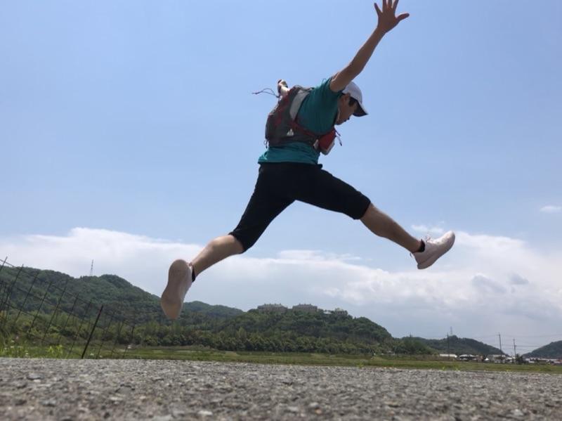 足首の捻挫を癖にしないためのトレーニング