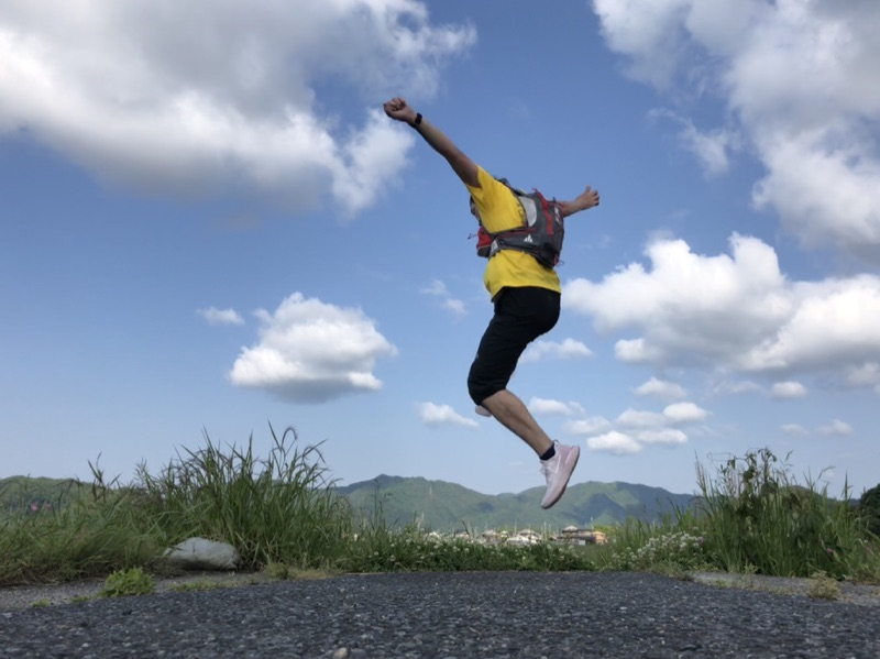 ぎっくり腰 腰の緊張をほぐす体操