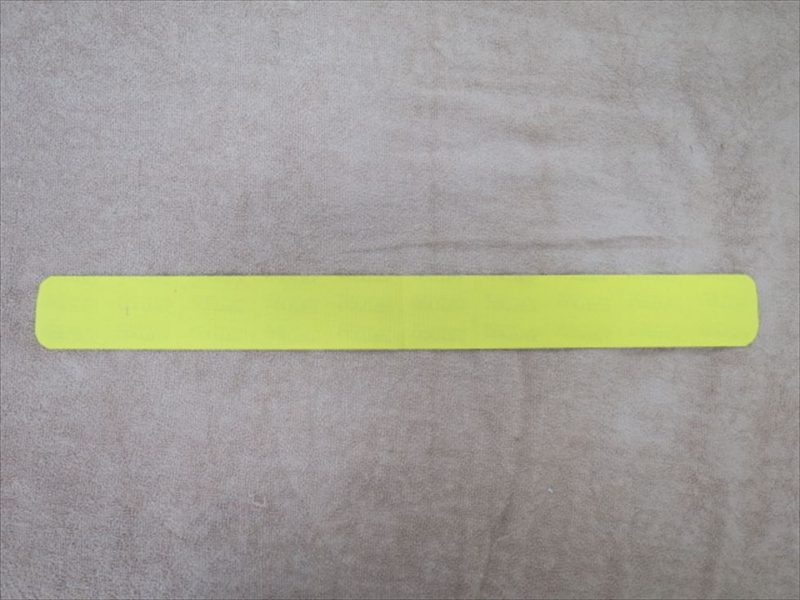 50センチテープ