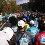 第28回福知山マラソンtakさん3