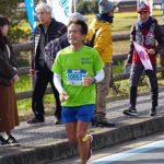 第28回福知山マラソンogaさん
