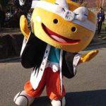 赤穂シティーマラソン