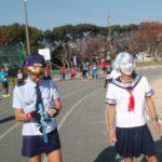 赤穂シティーマラソン2