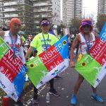 第8回神戸マラソンsatさん5