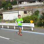 第28回福知山マラソンogaさん4