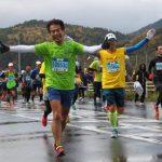 第28回福知山マラソンogaさん8