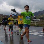 第28回福知山マラソンogaさん9