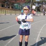 赤穂シティーマラソン4