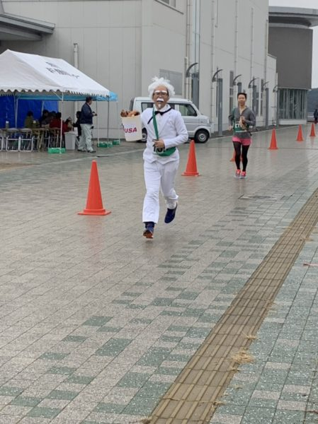 姫路リレーマラソンinエコパークあぼし14