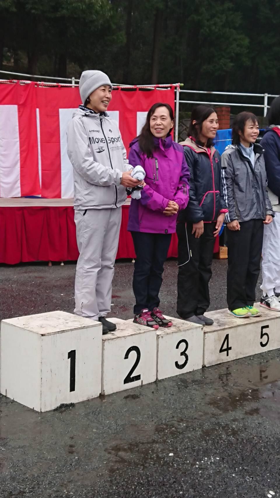 第44回兵庫市川マラソン全国大会 tazさん1